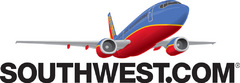 Southwest Airlines Named Official Airline of the United States Hispanic Chamber of Commerce's 30th Annual Convention & Business Expo