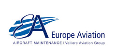 Europe Aviation is about to Build a New Hangar in Chateauroux (France)