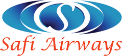 Safi Airways: Bringing Our People Home: Afghanistan - USA in One Day