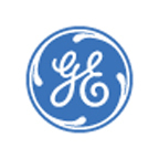 GE to Create Center of Excellence in Europe for Automated Manufacturing of Carbon Composites
