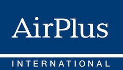 AirPlus International Promotes Alexander Houston and Kathy Cantwell