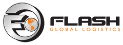 First Half of 2009 Sees Flash Global Logistics Strengthening Foothold As Logistics Industry Leader