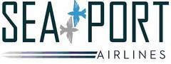 SeaPort Airlines Expands Travel Offerings with New Flights within the Southern United States