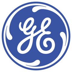 GE Aviation Performs Navigation System Flight Testing for Aerial Refueling Applications