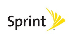 Pinnacle Airlines Selects Sprint for Comprehensive Integrated Wireless and Wireline Solution