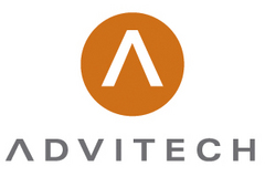 AdviTech, Inc. Secures $3.4 Million in Financing Commitments