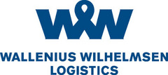 KCS and WWL Announce Agreement to Establish Houston Metro Distribution Center for Nissan