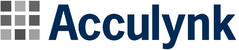 Acculynk Partners with AirTran Airways to Expand Online Payment Options