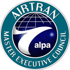 AirTran Pilots Integral to Company's 2nd Quarter Profits