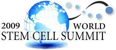 Chinese Scientist Fanyi Zeng to Present at World Stem Cell Summit on iPS Cells Producing Viable Mice