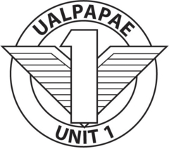 UALPAPAE: NLRB Sides with Staff Union Against Union Employer