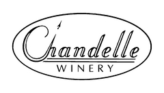 Latest Wines from Chandelle Toast 40th Anniversary of the Apollo Moon Landing