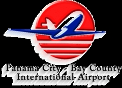 Airport Authority Reaches Agreement with Florida DEP; Continues Making Environmental Improvements