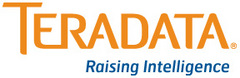 Teradata Revenue Management Tool Stops Revenue Leaks and Determines True Customer Profitability