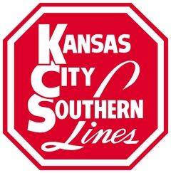 Operating Leadership Change to Strengthen Kansas City Southern's Crossborder Network