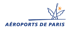 Aéroports de Paris : Partnership Agreement with GE Capital Real Estate France