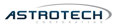 Astrotech Announces Appointment of Chief Financial Officer