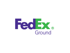 FedEx Ground Celebrates Opening of New Toledo Distribution Hub
