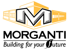 "Morganti Receives ""2009 Commercial Airport Project of the Year"" Award from the Florida Department of Transportation"