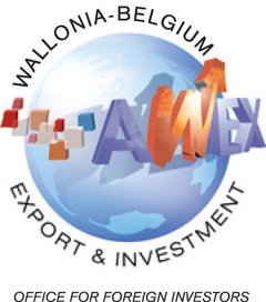 Emissions Down, Economic Growth up in Wallonia, Belgium