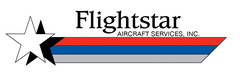 Flightstar Receives Award from Precision Conversions for a 757-200PCF Conversion