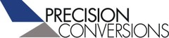 Precision Conversions Receives Award from Aviation Capital Group for up to Three 757-200PCFs