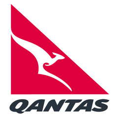 Qantas Takes Delivery of Fourth A380