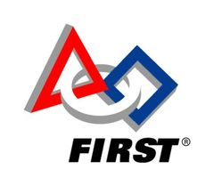 FIRST® Names Rockwell Collins Official Program Sponsor for the FIRST Tech Challenge Program