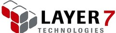 Layer 7 Technologies Wins Multiple Projects with U.S. Federal Aviation Administration and Department of Transportation