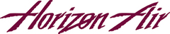 Horizon Air Names Mark Eliasen VP of Finance