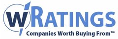 wRatings Ranks Most Competitive Travel & Transport Companies in 2009