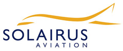 Solairus Aviation Continues Growth Nationwide