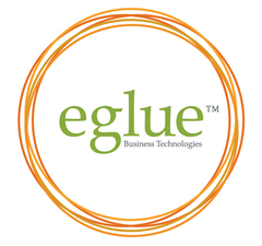 eglue Helps Mexicana Airlines Improve Customer Experience and Generate Additional Revenue