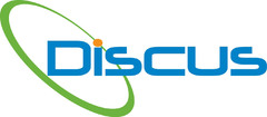 DISCUS Selects Acuity as VAR for Western US