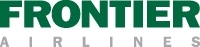 Frontier Airlines Reports August Operating Profit of $10.2 Million