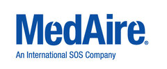 MedAire Offers Free Cholesterol Tests to NBAA Attendees at Booth #775