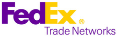 FedEx Trade Networks Announces New President & CEO
