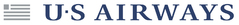 US Airways Group, Inc. Announces Closing of Common Stock Offering and Exercise of Over-Allotment Option; Total Net Offering Proceeds Increased to $137.3 Million