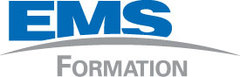 Lumexis Signs Agreement with EMS Formation for In-flight Entertainment Servers