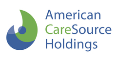 American CareSource Holdings Takes to the Skies with AirCARE1 Signing