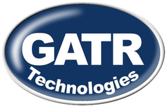GATR Technologies Awarded Indefinite Delivery Indefinite Quantity (IDIQ) Contract with US Navy SPAWAR