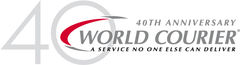 World Courier Triples Clinical Trial Storage Capacity Worldwide with Two New Facilities and Client-Driven Expansion