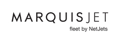 Marquis Jet Announces Executive Promotions
