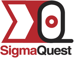 Aspen Avionics Selects SigmaQuest to Drive Cost-Effective Manufacturing Processes