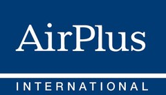 AirPlus International Releases Its Fifth Annual Travel Management Study