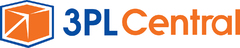 "3PL Central Releases ""4PL Plus"" Feature – Enabling Warehouse Management of Remote Facilities"
