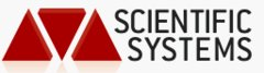 SSCI Wins $750,000 Air Force SBIR Contract to Develop Open Source Navigation Framework