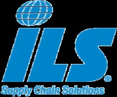 ILS Launches New Web Based Inventory, Procurement and Sales Management Solutions … No Hardware or Software Required