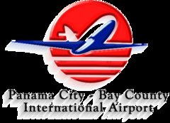 Southwest Airlines Announces It Will Serve New Northwest Florida – Panama City International Airport