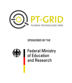 ESI Supports the PT-Grid Project to Further Develop Plasma Modeling and Simulation